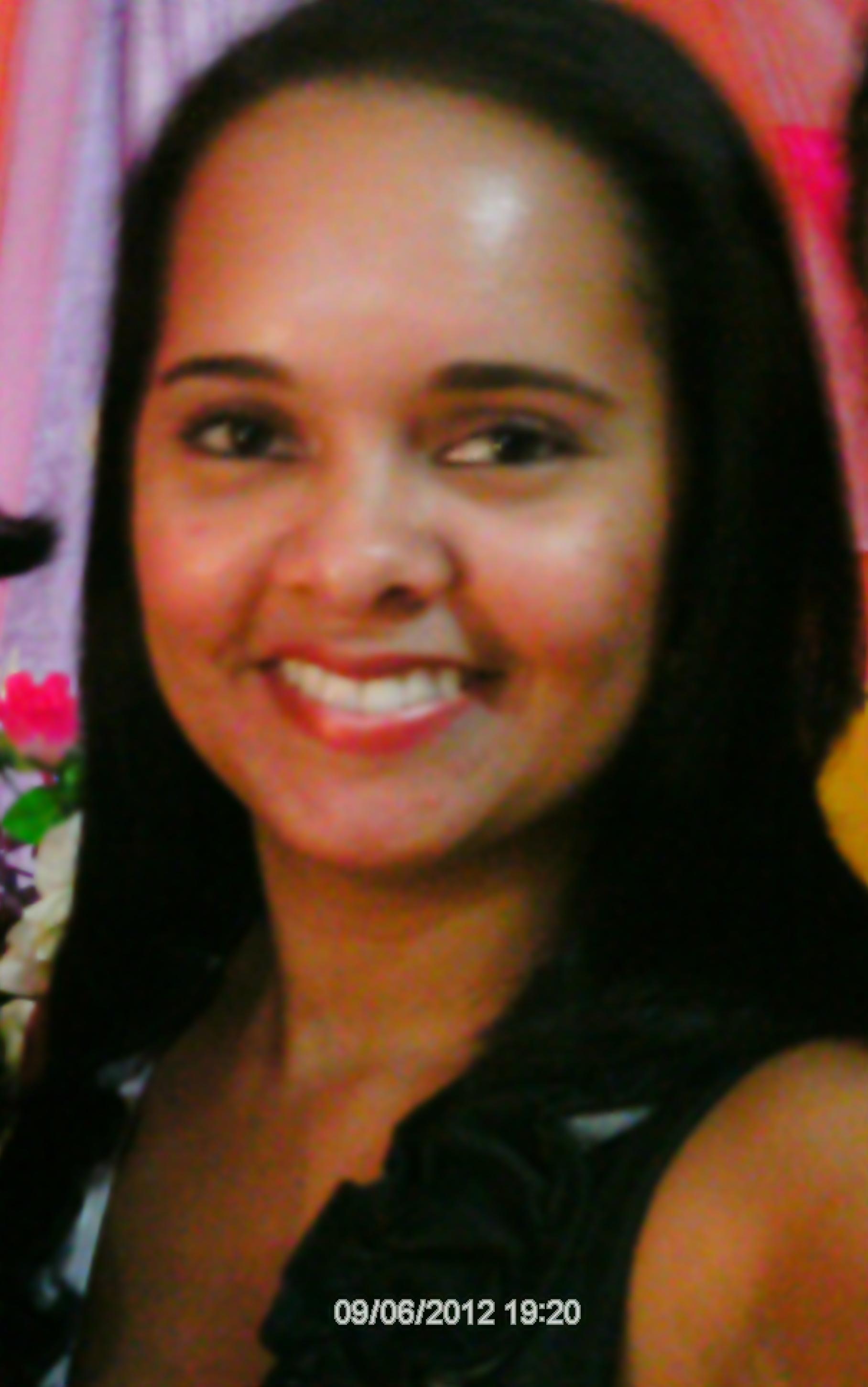 Lena Paz